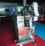 Fdb Beutel-Puder/Partikel/flüssige Beutel-Verpackungsmaschine