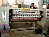BOPP adhesiva cortadora de cinta