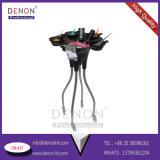 ferramenta portátil do cabelo do equipamento do salão de beleza e do trole (DN. A37)