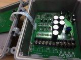 Controlador de bomba solar sem CC de 48V sem escova
