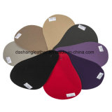 Car Seat Car Decoration Car Audio Packaging PVC Leather (DS-305)