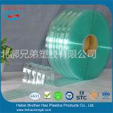 저온 냉각 극지 PVC 지구 커튼 평화 녹색