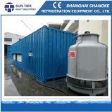 Creatore di /Ice del frantoio della macchina del ghiaccio in pani/ghiaccio fatto in Cina