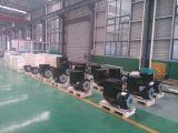 генератор 25kVA~1675kVA Cummins тепловозный с Ce одобрил (GDC)