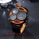 Het knappe Fantastische Horloge van de Beweging van het Kwarts voor Mensen Fs479