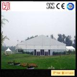 500 invités vendent la tente bon marché d'usager de chapiteau de mariage utilisée par extension à vendre