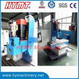 Fresadora del CNC de XK7136C, máquina para corte de metales vertical