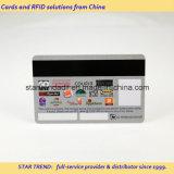 Standard-Karten-Tintenstrahl-Druck ISO-7811 ISO-7810 für Geschäft