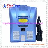 Produit d'approvisionnement médical seringue dentaire Destroyer SD-BD300b