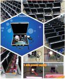 LED 전구, 관, Dimmable 램프를 위한 LED 검사자