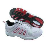 De Schoen van de Sport van de manier, OpenluchtSchoenen, de Schoenen van Tennisschoenen, Aanstotende Schoenen