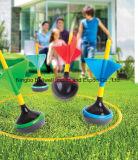 جديات & بالغ حديقة إبرة لعبة يثبت لأنّ لون مختلفة