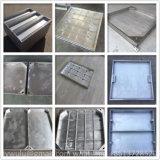 L'acciaio del coperchio della griglia dello scolo di pavimento gratta il fornitore della Cina