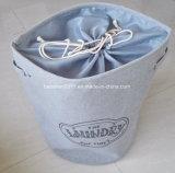 Пакет для использованного белья