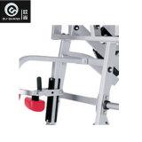 Pulldown van ISO de Zij Brede Apparatuur van de Geschiktheid van de Manier van de Machine Osh020 Commerciële