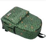 한국 학생 책가방/여행 책가방 (GB#508-2)