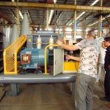 Tph 30-80concasseur concasseur plantes/rouleau hydraulique concasseur de béton
