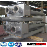 W-Type Radiant Tube for Industry Furnace