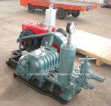 수평한 세겹 피스톤 진흙 펌프 (BW-250)