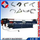 De Machine van de Buigmachine van de Pijp van Nc van het roestvrij staal
