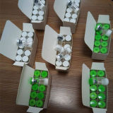 Туз 1mg/Vial 031 Gdf-8 Follistatin 344 блокаторов Myostatin