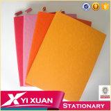 Paper Office Planner PU Organizer Journal Journal en cuir Notebook