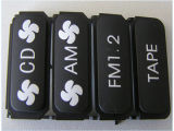30W20W 섬유 Laser 표하기 조판공 기계 iPhone 아BS PVC 전기 철사