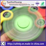 Factory Direct Fidget Spinner Stress Relief Spinner à main