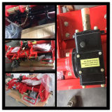 Всемирный продавая румпель света инструментов сада роторный (RT-115)