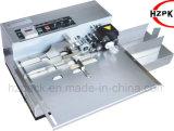 私380fの広いタイプコーディングの機械コードプリンター印刷機械装置