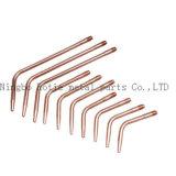 Vorbildliche Düse 3heating s-W 2