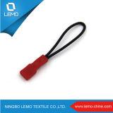 Zipper Slider usado para sala de estar