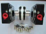 Sc-pneumatische Luft-Zylinder-Standardinstallationssätze