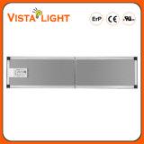 Les écoles 100-240 V panneau LED SMD de lumière au plafond