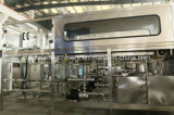 5 litro de água da máquina de enchimento 100-150bph