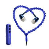 High-End Wireless Sports Bluetooth Earphone