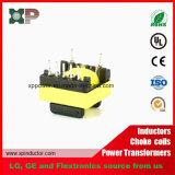 Защищаемый тип высокочастотный трансформатор Ee с подгонянной конструкцией (XP-EE16)