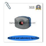 실험실 Trinocular 생물학 디지털 현미경