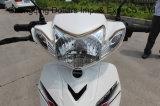 Da motocicleta quente do Sell Yb110cc de RC 2017 bom excelente