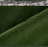 低価格の最上質の熱くする柔らかい軍のウールの救助毛布