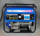 generatori della benzina 2kw/2.5kw/2.8kw/3kw/4kw/5kw/6kw/7kw/8kw9kw/10kw/12kw/15kw/20kw