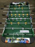 قوّيّة خشبيّة كرة قدم [تبل غم] كرة قدم طاولة لأنّ عمليّة بيع