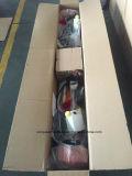 Cortador de cepillo de la gasolina de la alta calidad Fs120/250