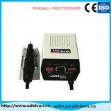 Corea del Fuerte 204 E-Type Dental motor micro