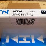 NTN подшипник подшипник экскаватора Sf px14831sf px14831AC5033 AC05145463240 HS