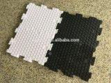 Dongguan-hoher Wert leichte Anti-Auswirkung PPE-Schaumgummi-Schlag-Auflage 2017 für den Sport-Fußboden