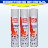 Le meilleur jet d'intérieur d'insecticide d'aérosol de jet de moustique de la qualité 400ml