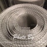 SUS 316L Stainless Steel Wire Mesh