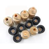 Makeup Brand SPF 15 30mlLiquid Foundation Protection solaire naturelle Correcteur de visage à usage long
