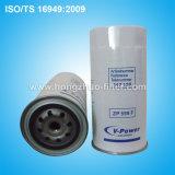 Filters van de olie 15208-65014 voor Nissan